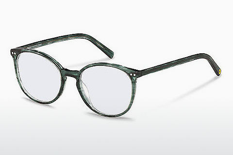 Lunettes design Rocco by Rodenstock RR450 B