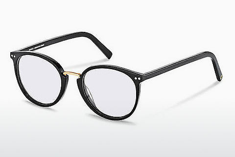 Eyewear Rocco by Rodenstock RR454 A