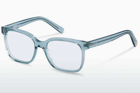 Lunettes design Rocco by Rodenstock RR464 A