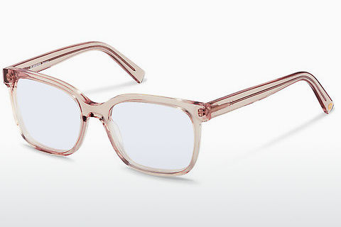 Lunettes design Rocco by Rodenstock RR464 B