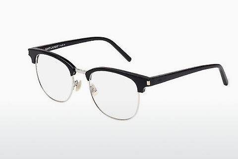 Eyewear Saint Laurent SL 104 011