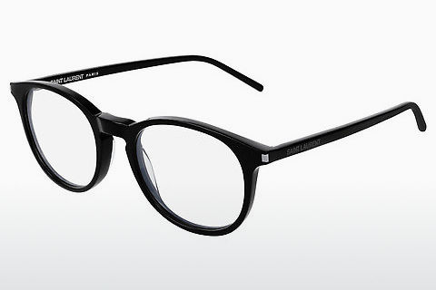 Eyewear Saint Laurent SL 106 008