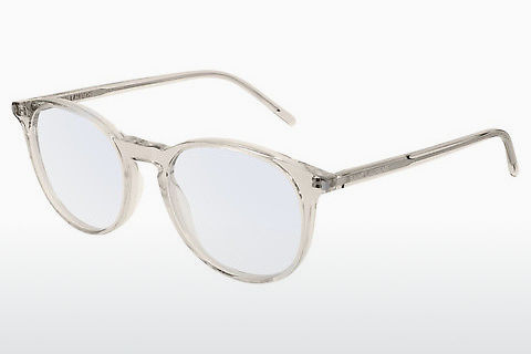 Eyewear Saint Laurent SL 106 010
