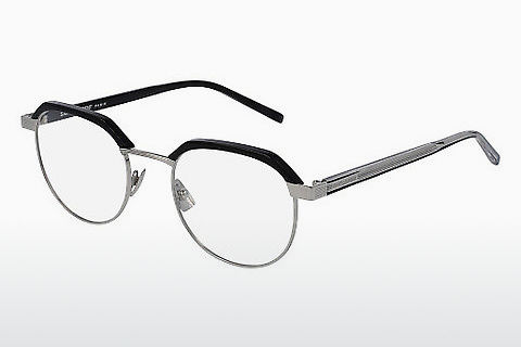 Eyewear Saint Laurent SL 124 001