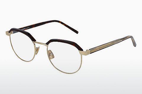 Eyewear Saint Laurent SL 124 003