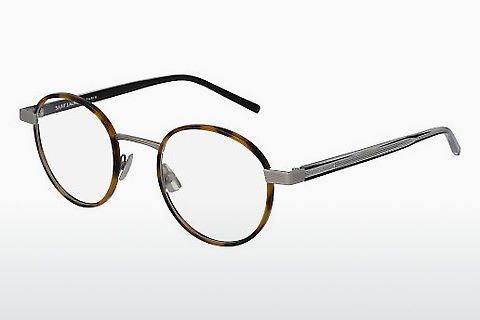Eyewear Saint Laurent SL 125 002