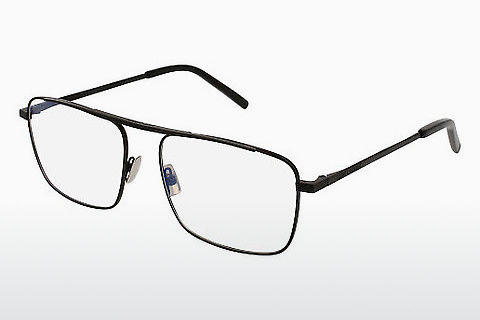 Eyewear Saint Laurent SL 152 001