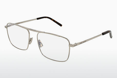 Eyewear Saint Laurent SL 152 003