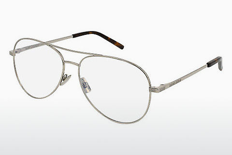 Eyewear Saint Laurent SL 153 003