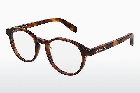 Eyewear Saint Laurent SL 191 002