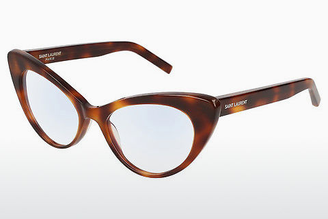 Eyewear Saint Laurent SL 217 002