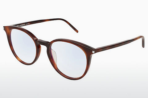 Eyewear Saint Laurent SL 238/F 002