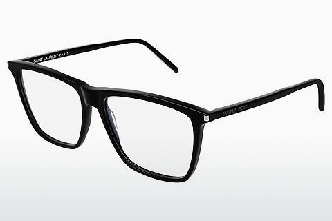 Eyewear Saint Laurent SL 260 005
