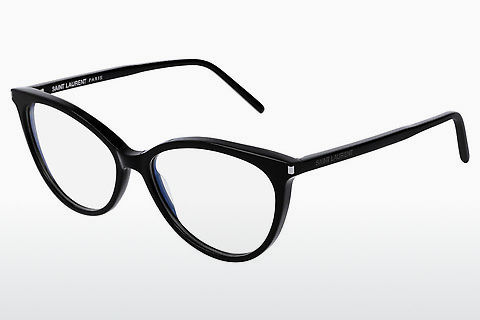 Eyewear Saint Laurent SL 261 001