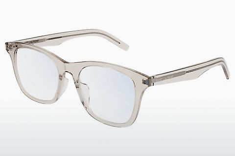 Eyewear Saint Laurent SL 286/F SLIM 005