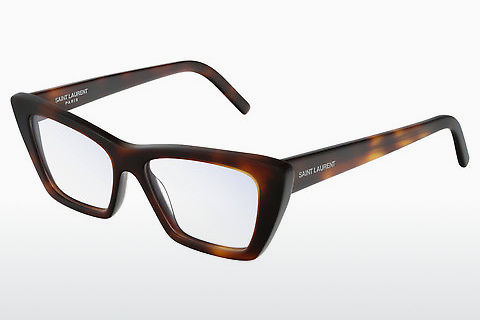 Eyewear Saint Laurent SL 291 003