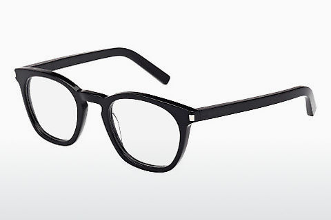 Eyewear Saint Laurent SL 30 001