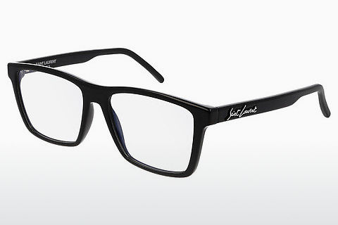 Eyewear Saint Laurent SL 337 001
