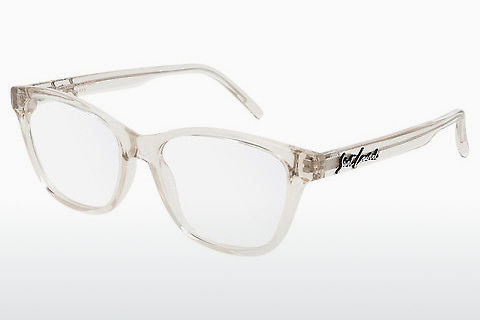 Eyewear Saint Laurent SL 338 005