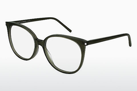 Eyewear Saint Laurent SL 39 005