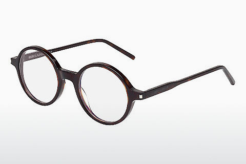Eyewear Saint Laurent SL 49 002