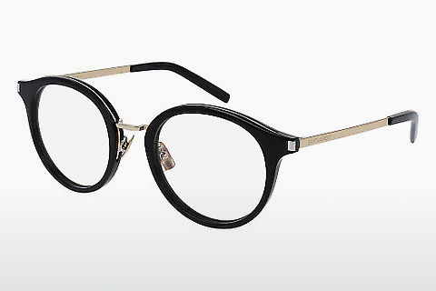 Eyewear Saint Laurent SL 91 005