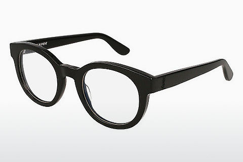 Eyewear Saint Laurent SL M14 001