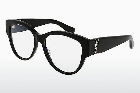 Eyewear Saint Laurent SL M5 001
