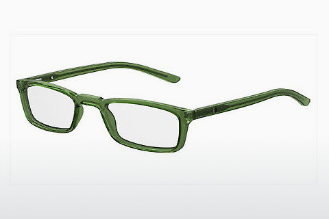 Eyewear Seventh Street 7A 010 DLD