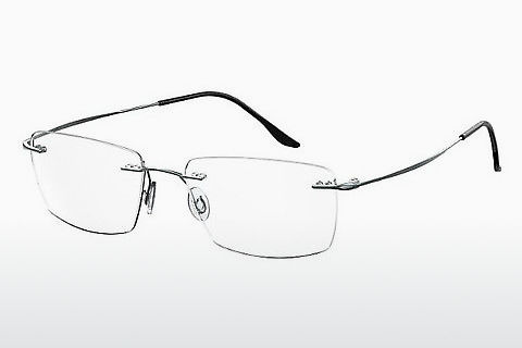 Eyewear Seventh Street 7A 034 1ED