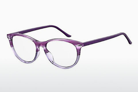 Eyewear Seventh Street 7A 529 FF6