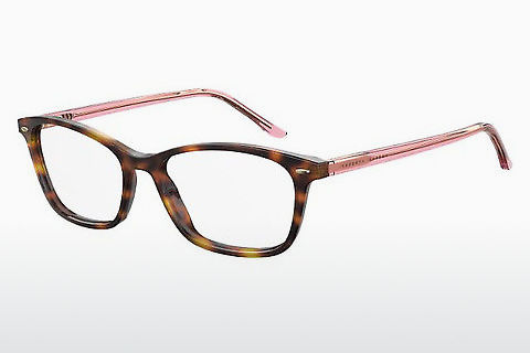 Eyewear Seventh Street 7A 541 HMV