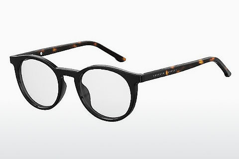 Lunettes design Seventh Street S 281 807