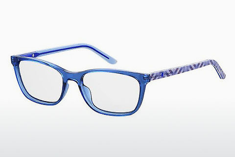 Eyewear Seventh Street S 284 GEG