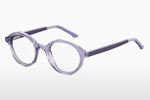 Lunettes design Seventh Street S 285 789