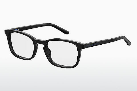 Lunettes design Seventh Street S 288 807