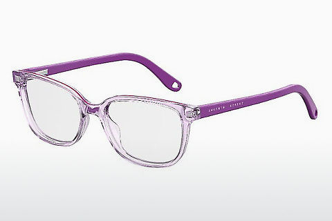 Lunettes design Seventh Street S 293 789