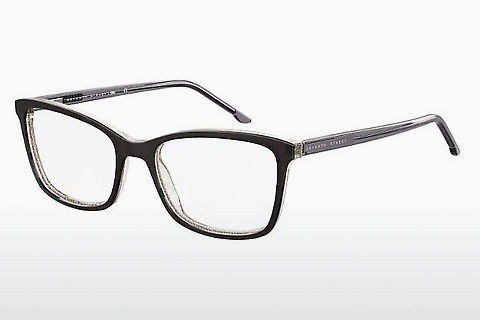 Lunettes design Seventh Street S 304 6WU