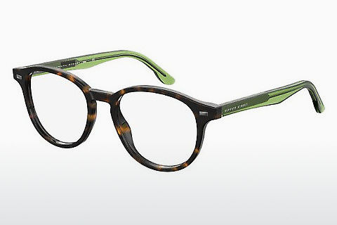 Lunettes design Seventh Street S 307 PHW