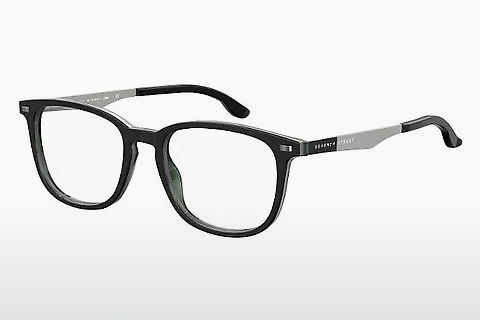 Lunettes design Seventh Street S 308 08A