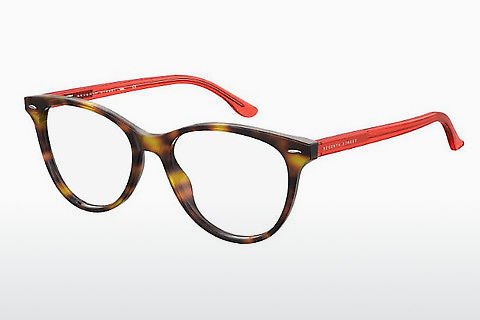 Lunettes design Seventh Street S 309 O63
