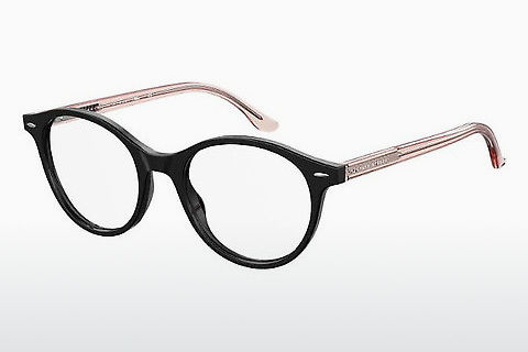 Lunettes design Seventh Street S 310 3H2