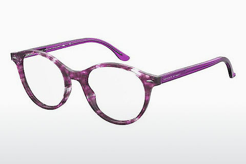 Lunettes design Seventh Street S 310 AY0