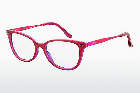 Lunettes design Seventh Street S 311 92Y