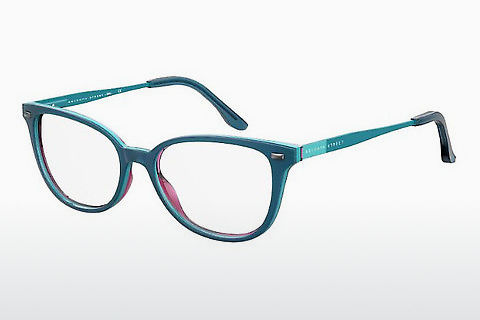 Lunettes design Seventh Street S 311 GNY