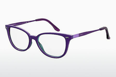 Lunettes design Seventh Street S 311 RY8