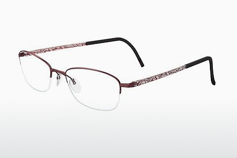 Eyewear Silhouette Illusion nylor (4553 6056)