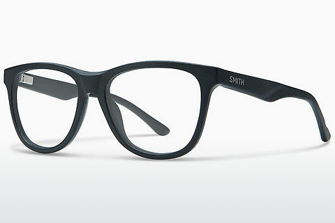 Eyewear Smith BOWLINE 003