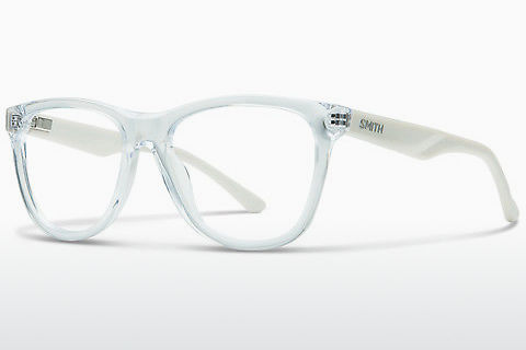Eyewear Smith BOWLINE 900