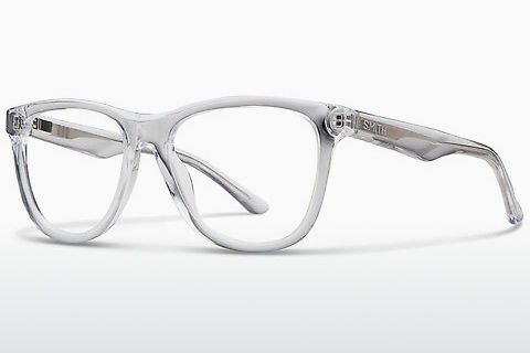 Eyewear Smith BOWLINE GKZ